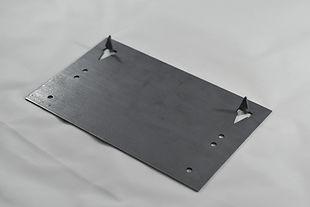 mending_plates