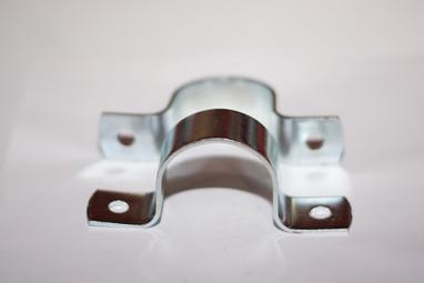 galvanized-pipestrap