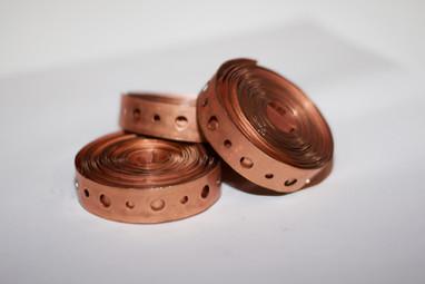 copper_coated_hanger_iron