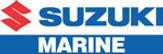 suzukimarine.jpg