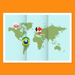 Mapa OUT³.jpg