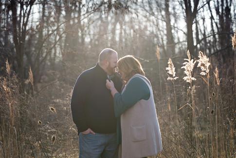 Toledo, OH Engagement Photography-2.jpg