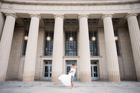 Jackson, MI Wedding Photography.jpg