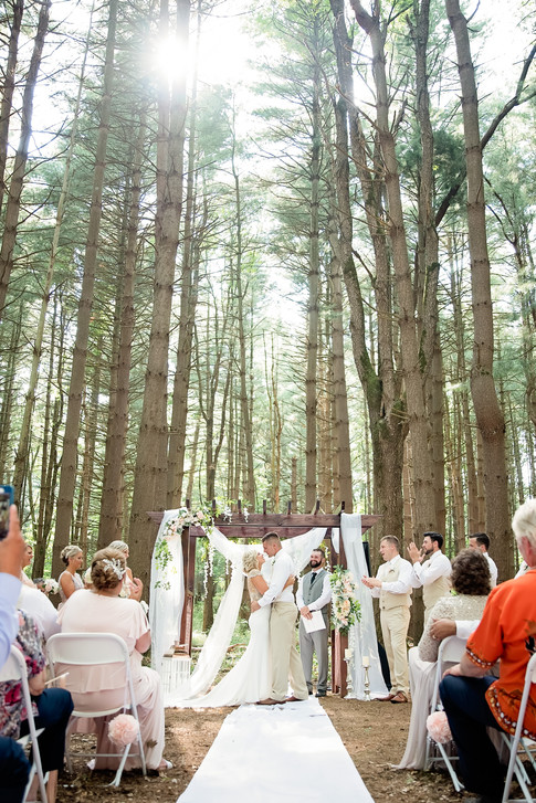 Jackson, MI Wedding Photography-5.jpg