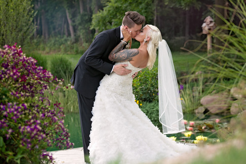 Ann Arbor, MI Wedding Photography-5.jpg