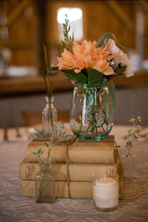 Lansing, MI Wedding Photography-6.jpg