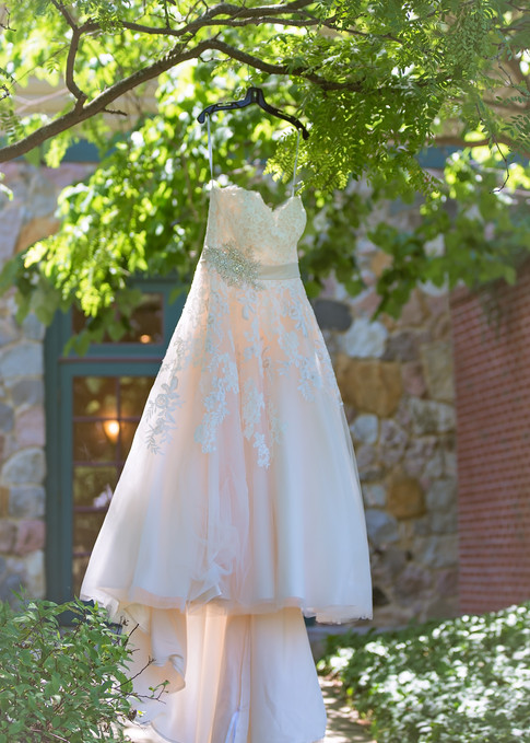 Saline, MI Wedding Photography-2.jpg