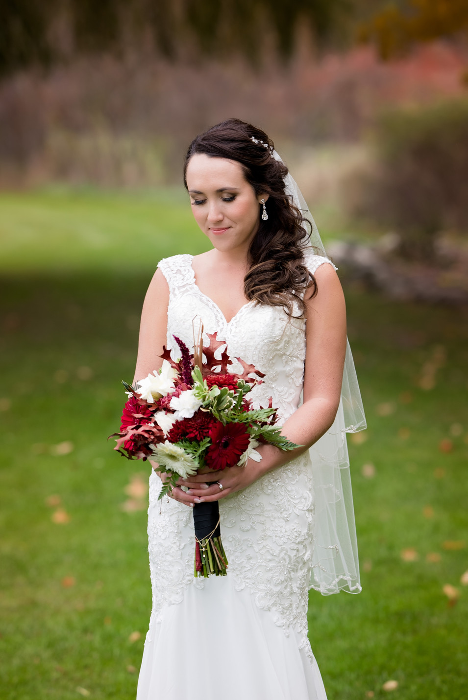 Saline, MI Wedding Photography.jpg