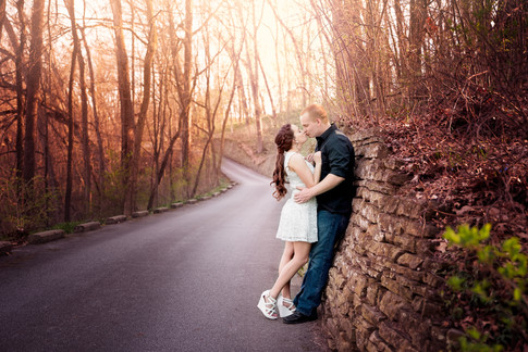 Saline, MI Engagement Photography-3.jpg