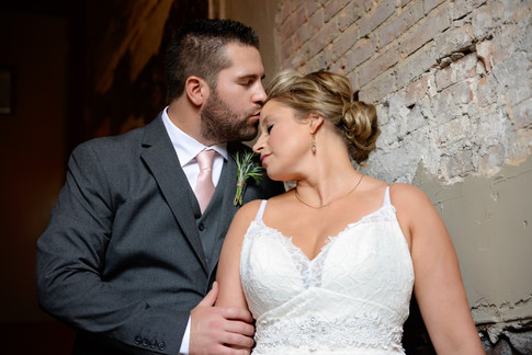 Toledo, OH Wedding Photography-7.jpg