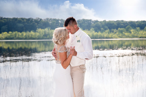 Jackson, MI Wedding Photography-4.jpg