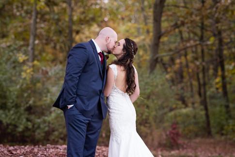Howell, MI Wedding Photography-5.jpg