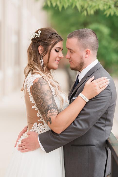 Saline, MI Wedding Photography-3.jpg