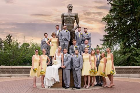 Lansing, MI Wedding Photography-2.jpg