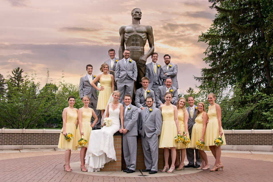 Lansing, MI Wedding Photography-2.jpg