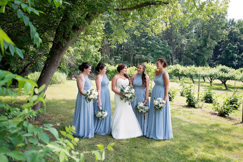 Jackson, MI Wedding Photography-6.jpg