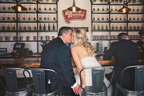 Lansing, MI Wedding Photography.jpg