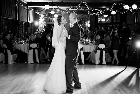Waldenwoods Howell, MI Wedding Photograp