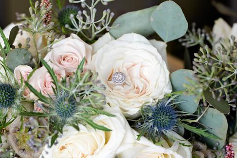 Saline, MI Wedding Photography-6.jpg