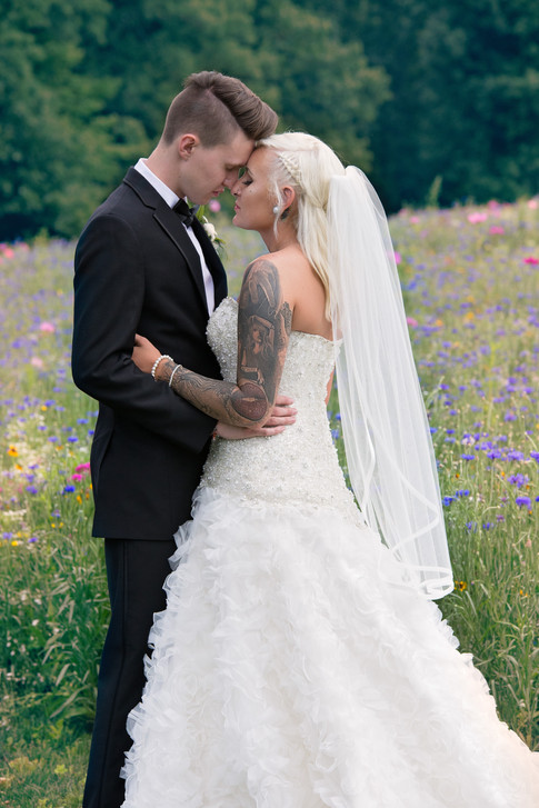 Ann Arbor, MI Wedding Photography-3.jpg