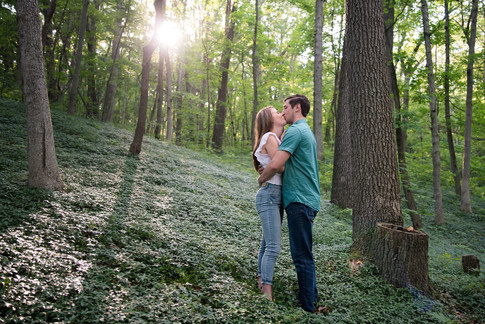 Saline, MI Engagement Photography-10.jpg