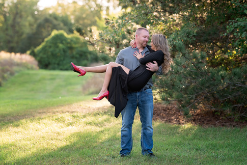 Howell, MI Engagement Photography-4.jpg
