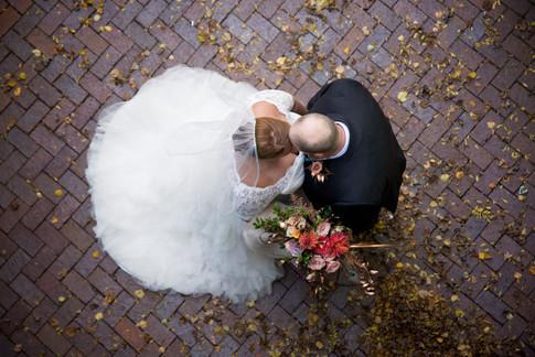 Toledo, OH Wedding Photography-6.jpg