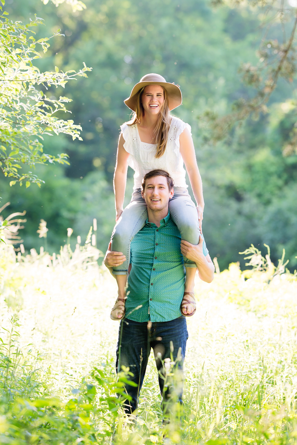 Saline, MI Engagement Photography-8.jpg