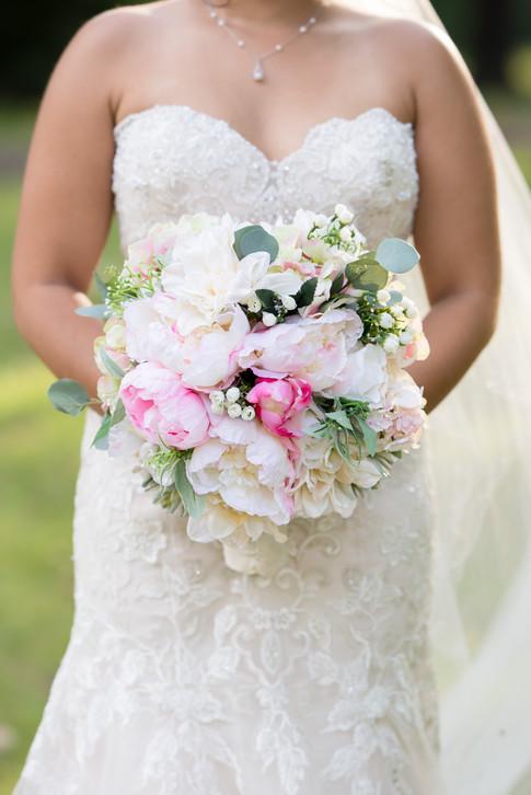 Howell, MI Wedding Photography-6.jpg