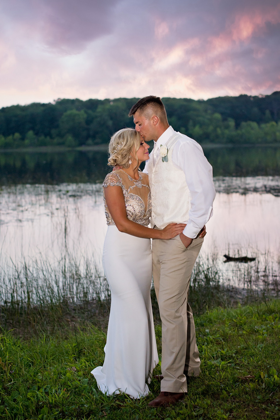 Jackson, MI Wedding Photography-3.jpg