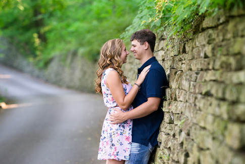 Lansing, MI Engagement Photography-6.jpg