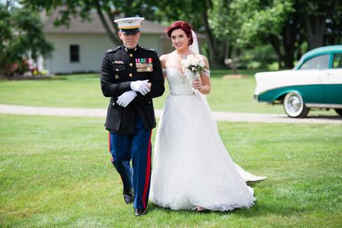 Ann Arbor, MI Wedding Photography.jpg