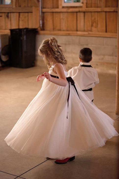 Lansing, MI Wedding Photography-5.jpg