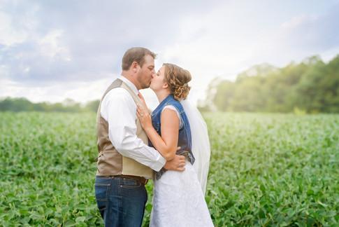 Saline, MI Wedding Photography-7.jpg