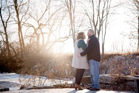 Toledo, OH Engagement Photography.jpg