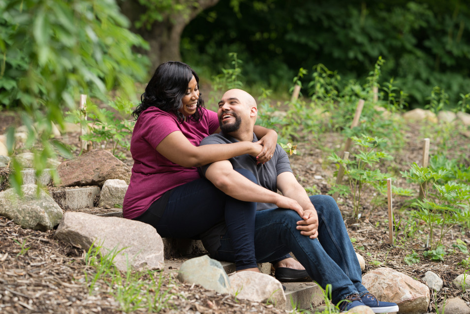 Saline, MI Engagement Photography-5.jpg