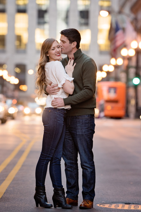 Chicago, Il Engagement Photography-3.jpg