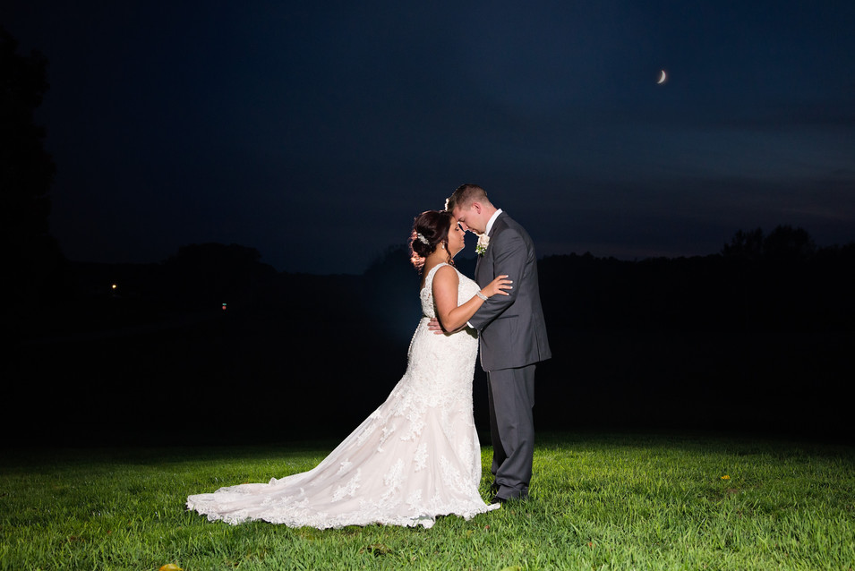 Ann Arbor, MI Wedding Photography-7.jpg