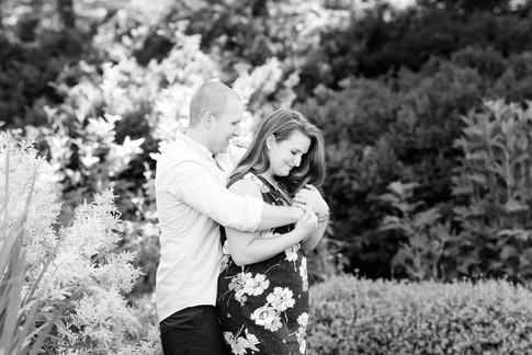 Lansing, MI Engagement Photography-2.jpg