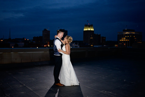Howell, MI Wedding Photography.jpg
