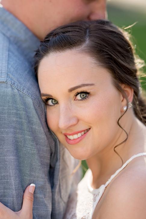 Saline, MI Engagement Photography-2.jpg