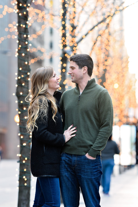 Chicago, Il Engagement Photography-2.jpg