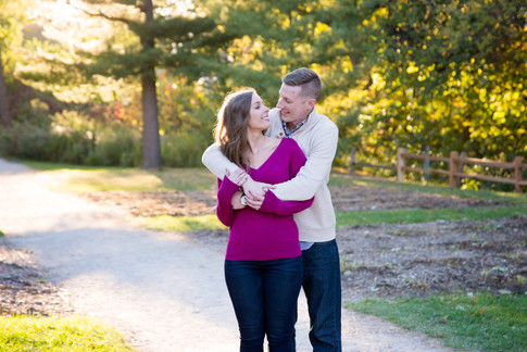 Jackson, MI Engagement Photography-3.jpg