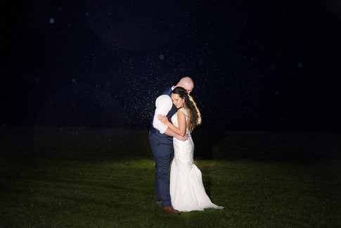 Howell, MI Wedding Photography-3.jpg