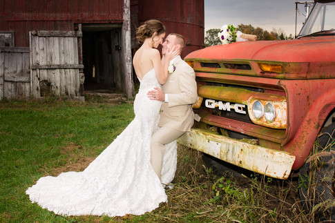 Saline, MI Wedding Photography-8.jpg