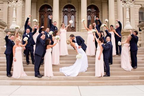 Lansing, MI Wedding Photography-4.jpg