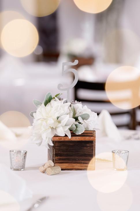 Toledo, OH Wedding Photography.jpg