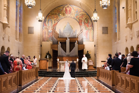 Jackson, MI Wedding Photography-2.jpg