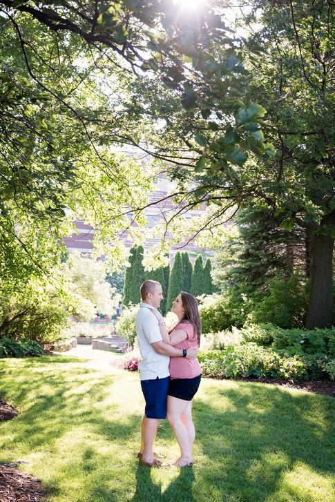 Lansing, MI Engagement Photography.jpg