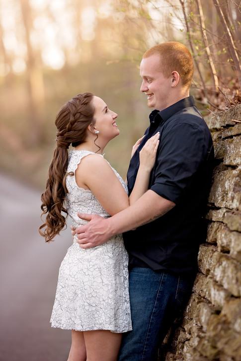 Saline, MI Engagement Photography-4.jpg
